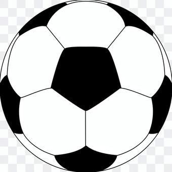 免費插畫免費素材足球比賽
