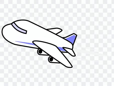 Simple plane 1