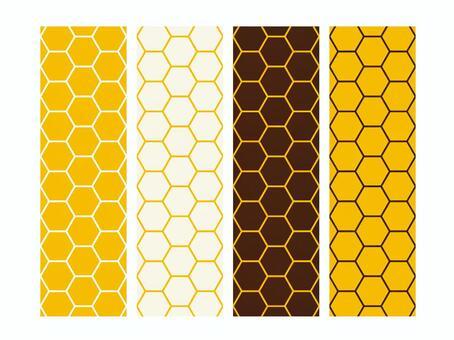 88_honeycomb