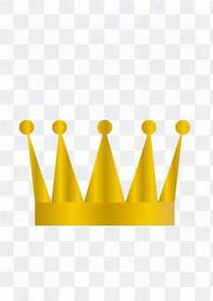 Crown 16