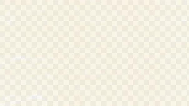 日本紙日式紙紋理背景壁紙邊框