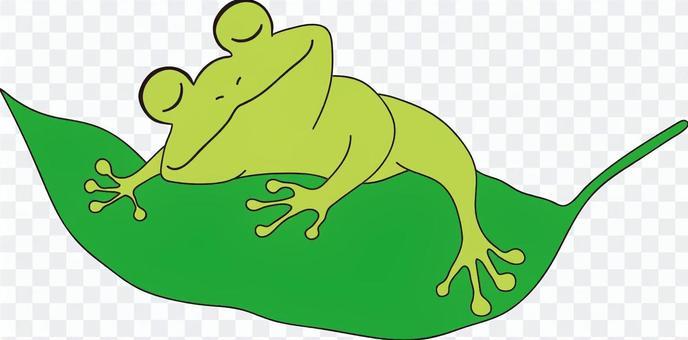 Frog (killer)