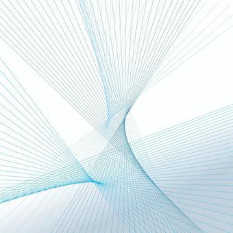 線交叉扭曲空間抽象酷顏色