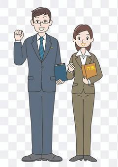 ac紛争  応援 男性 女性 法律