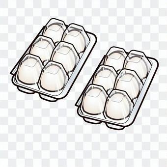 0770_eggs