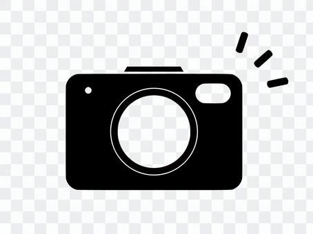 相機(正常)