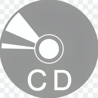 CD第1部分