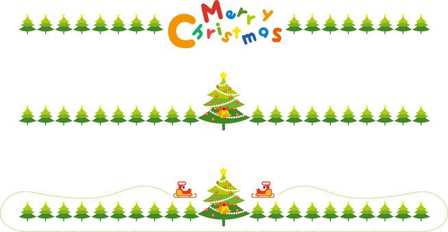 聖誕節-5