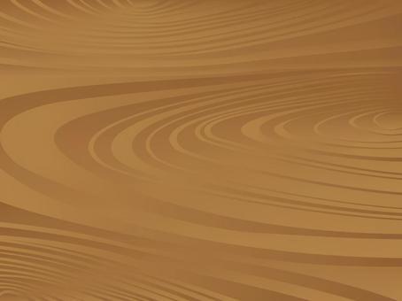 木紋淡褐色