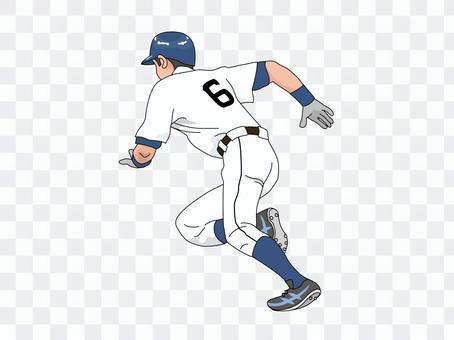 棒球/亞軍