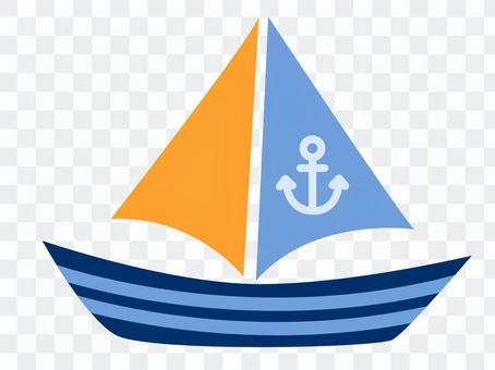 ヨット・ボート