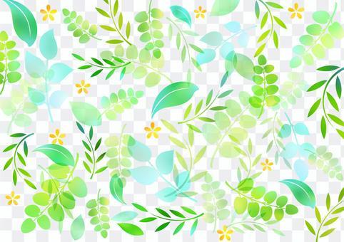 新的綠色材料40