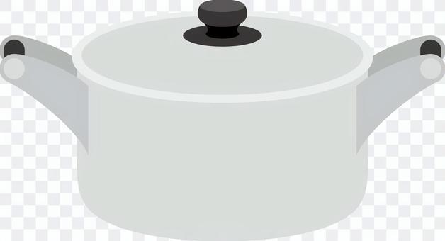 調理器具 鍋