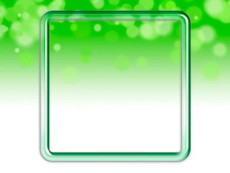 塑料圓點框架02
