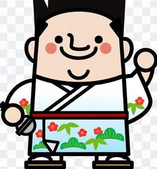 仙子叔叔恩卡歌手