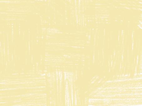 Pencil handwritten background (cream)