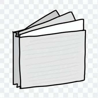 清除文件夾存儲整潔