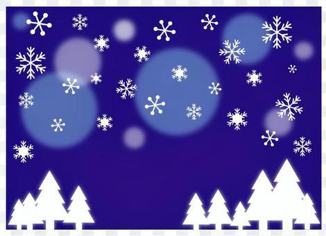 Snow world 3