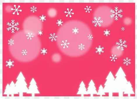 Snow world 5