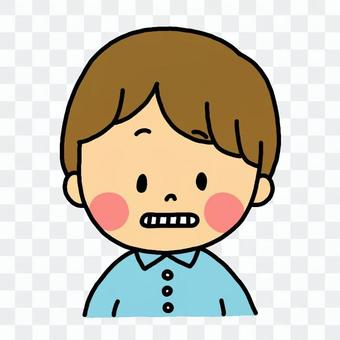 Children_Chinese pronunciation practice