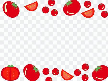 櫻桃西紅柿/西紅柿各種切割架