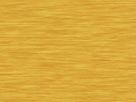 木材木紋板膠合板頂板
