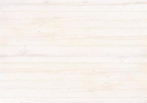 紋理與美麗的木紋 0803