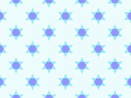 六角形_多角形_1
