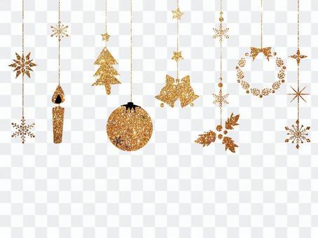 聖誕節框架ver 31