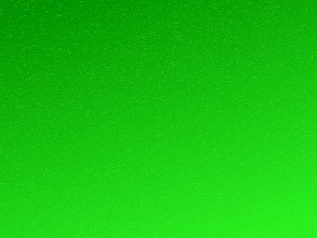 綠色碳酸蘇打水的水下背景4:3