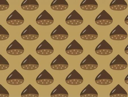 Chestnut back image _ 01