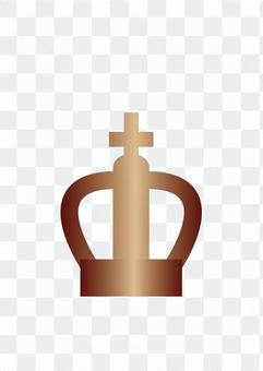 Crown 22
