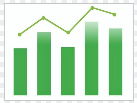 Variable graph