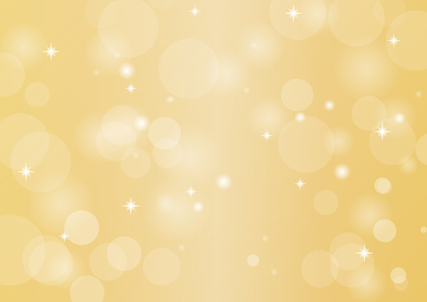Gold glitter background wallpaper