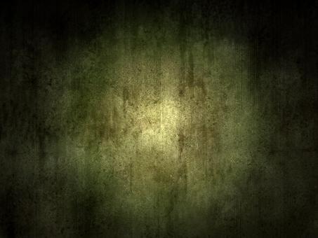 臟牆(聚光燈)