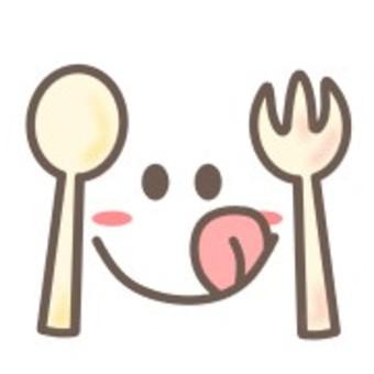 吃麵面舌好吃