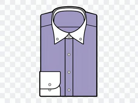 shirt_lavender