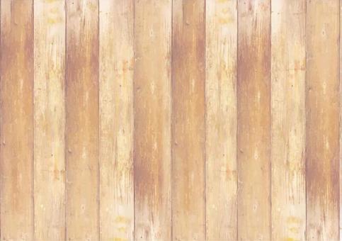 Wood grain 0803