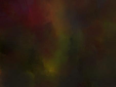 黑暗多彩髒水彩紋理背景