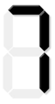 計算器號_ 7