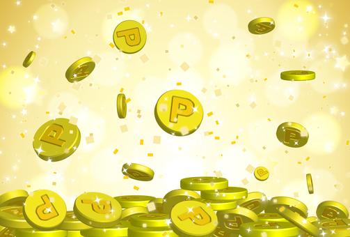 點金幣脆脆幀11