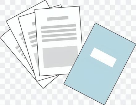 80216.文件7