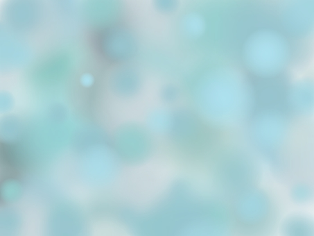 多雲背景/牆紙
