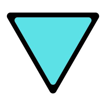 水 エレメントシンボル