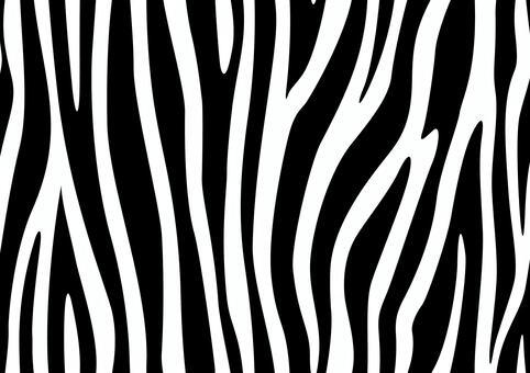 Zebra pattern animal pattern wallpaper fur