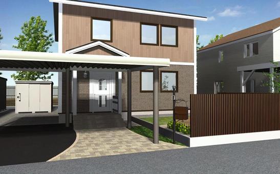 Garden Perth 2020-12
