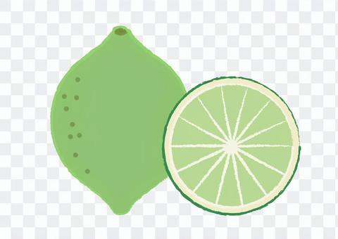 檸檬檸檬3