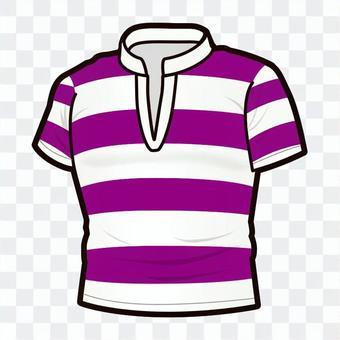 0133_sportswear