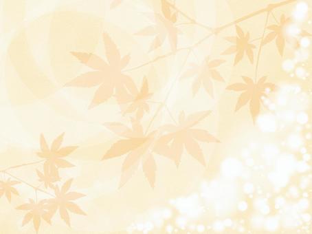秋天背景集合17080701