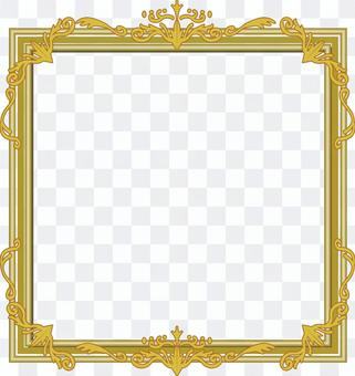畫框畫框裝飾框架藝術框架框架